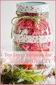 100 spode christmas tree cookie jar ebay 692 best royal
