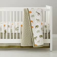 Neutral Nursery Bedding Sets Bedding Sets Gender Neutral Crib Bedding Sets Evhlujks Gender
