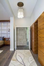 vanguard studio inc designs a stunning contemporary home in austin