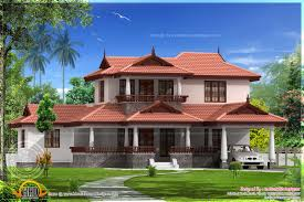 Kerala Style House Designs And Floor Plans by Kerala Traditional House Plans Kerala Veedu Designs And Elevation