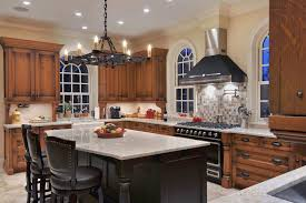 custom kitchen cabinets near me custom cabinetry design island custom kitchen remodeling