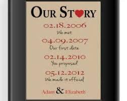 3 year anniversary gift ideas 1000 ideas about year stunning 3 year wedding anniversary gift