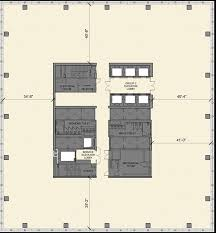 55 hudson yards availability u0026 floor plans hudson yards