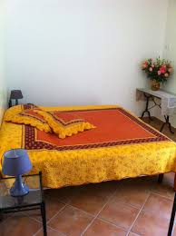 chambre cassis chambre d hôte la romarine chambre cassis