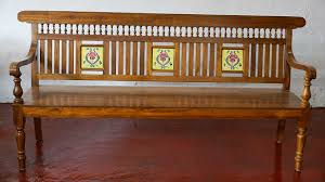 Solid Teak Wood Furniture Online India Antique Furniture Online Vintage Furniture Shop India Antiques