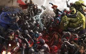 avengers age of ultron black widow wallpapers avengers age of ultron hulk thor captain america iron man