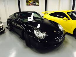 porsche life size investing in a porsche 911 turbo lux magazine