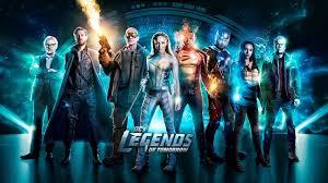 Breaking Bad Staffel 1 Folge 3 Legends Of Tomorrow Season 3 Episode 9 Trailer Release Date And