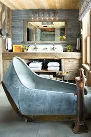 Modern Rustikale Wohnzimmer Rustikale Möbel Spektakuläre Auf Wohnzimmer Ideen Oder 17 Best