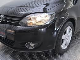 Senger Bad Oldesloe Volkswagen Golf Plus 1 4 Tsi Team Einpark Assistent Klima Auto