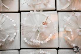 favors for weddings wedding favors wedding planning