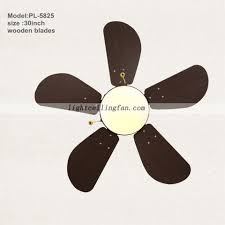 propeller fan with light 30inch wooden kids ceiling fan lights modern ceiling fans with light