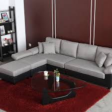 Sofa L Shape L Shaped Sofa L Shaped Sofa Suppliers And Manufacturers At