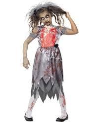 Zombie Halloween Costume Kids Zombie Halloween Costumes Kids Halloween Costumes