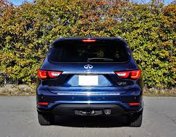 2017 infiniti qx60 technology package leasebusters canada u0027s 1 lease takeover pioneers 2017 infiniti