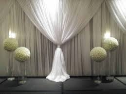 wedding backdrop calgary wedding ceremony ideas dahlia floral design calgary