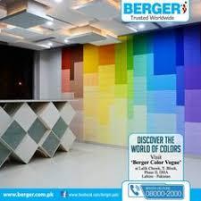 joyful color combination berger paints paints berger design