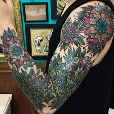 see this instagram photo by micotattoo u2022 10 5k likes tattoos