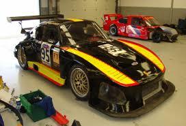 porsche 935 engine porsche special saloon racing series