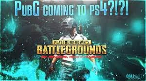 is pubg on ps4 is pubg coming to ps4 likegame net