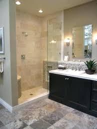 travertine bathroom designs travertine bathroom ideas bathroom travertine tile