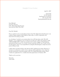 Cover Letter Personal Assistant Budget Assistant Sample Resume