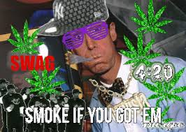 420 Blaze It Fgt Meme - swag 420 gif shared by taugar on gifer