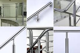 Handrailing Railing Components And Fittings U2013 Thousands Of Stair Railing