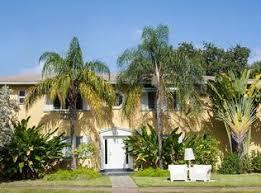 Design Place Apartments Miami FL Zillow - Design place apartments