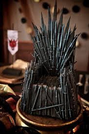 Games For Cocktail Parties - 32 best game of thrones food images on pinterest got party game