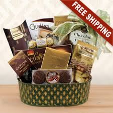 gift baskets free shipping fruit gift baskets with free shipping at capalbo s gift baskets