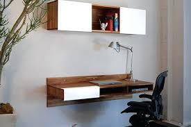 mounted computer desk u2013 modelthreeenergy com