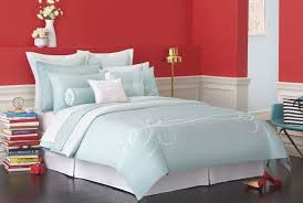 Dragonfly Comforter New U0026 Charming Bedding Collections From Kate Spade New York