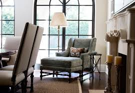 houston lifestyles u0026 homes magazine remarkable renovation in