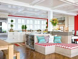 beautiful banquette kitchen banquette moute
