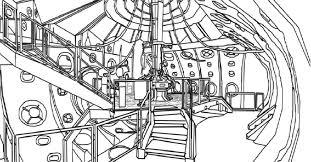 stunning doctor coloring pages ideas gekimoe u2022 25014