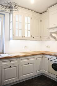 Vintage Ge Steel Kitchen Cabinets Random Fading Problem by 55 Best Kuchnia Urządzenie Images On Pinterest Architecture