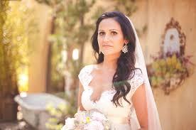 trend alert cap sleeve wedding dresses