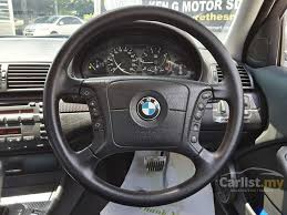 bmw 325i steering wheel bmw 325i 2001 2 5 in selangor automatic sedan others for rm 27 777
