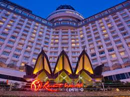 resorts world genting genting grand genting highlands malaysia