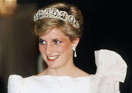 princess diana facts popsugar celebrity australia