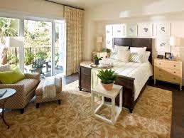 candace olson bedrooms lush olson hgtv small bedroom ideas hgtv master bedroom candice