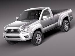 toyota 2015 models 2015 toyota tacoma concept redesign mpg