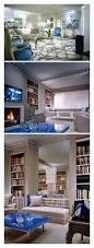 Houzz Library by 79 Best Millionaire Penthouses