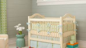 Porta Crib Mattress Size Size Of Cribs Awesome Best Crib For Newborn Intriguing Best