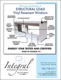 fanciful basement window sizes pour in place windows basements ideas