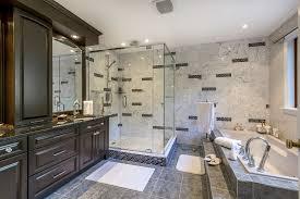 bathroom remodeling livonia mi countertop installation trenton