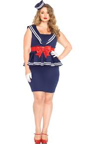 good witch plus size costume plus size costumes costumes for plus size adults