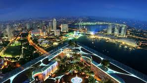 best roof top bars best rooftop bars in singapore