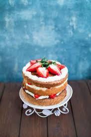 вкусно с бети торта